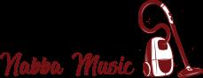 Nabba Music